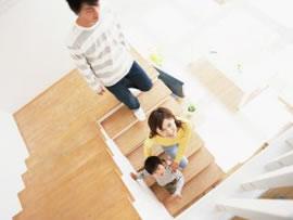 約8割の方が住宅ローンで失敗しているという事実‥‥